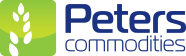 Peters Commodities Australia
